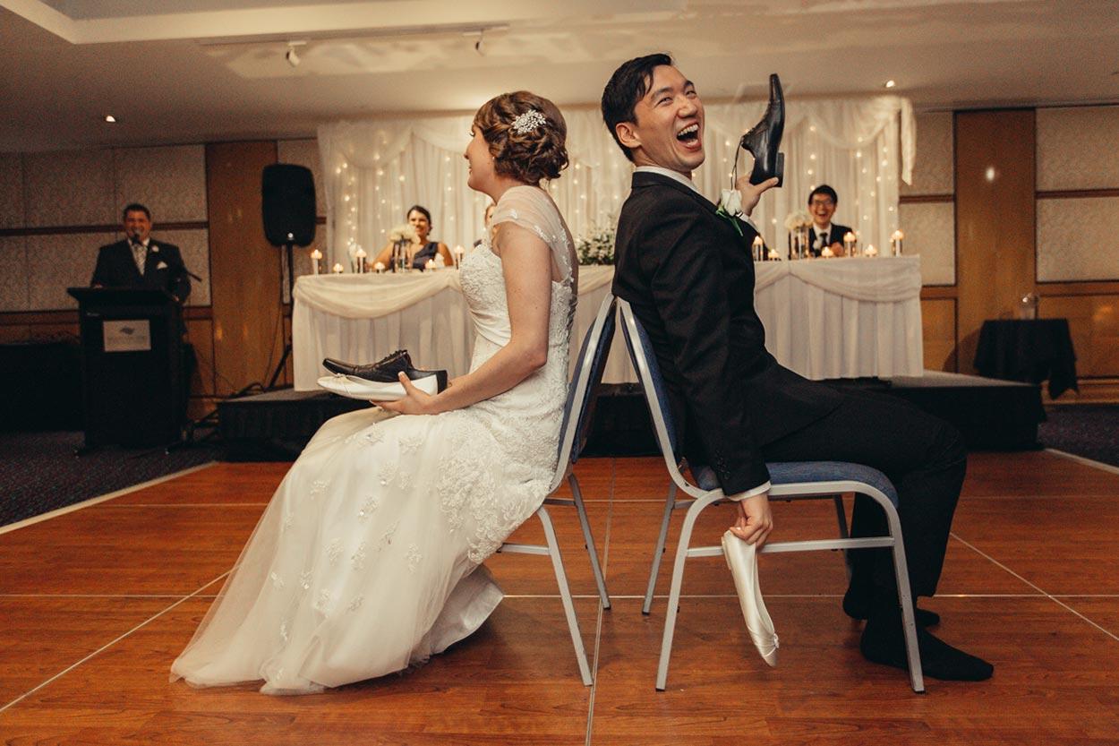 Sunshine-Coast-Wedding-Photographers-Eco-Friendly-Noosa-Maleny-Montville-Mapleton-Flaxton-Hinterland-Mooloolaba-Maroochydore-Caloundra-Coolum-Beach-Elopement-Brisbane-World-Best-Top-187.jpg
