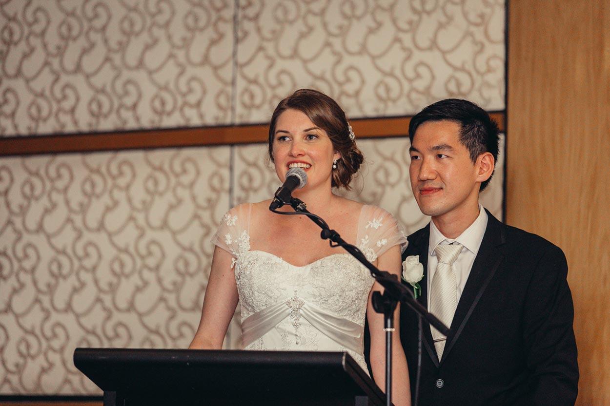 Sunshine-Coast-Wedding-Photographers-Eco-Friendly-Noosa-Maleny-Montville-Mapleton-Flaxton-Hinterland-Mooloolaba-Maroochydore-Caloundra-Coolum-Beach-Elopement-Brisbane-World-Best-Top-199.jpg