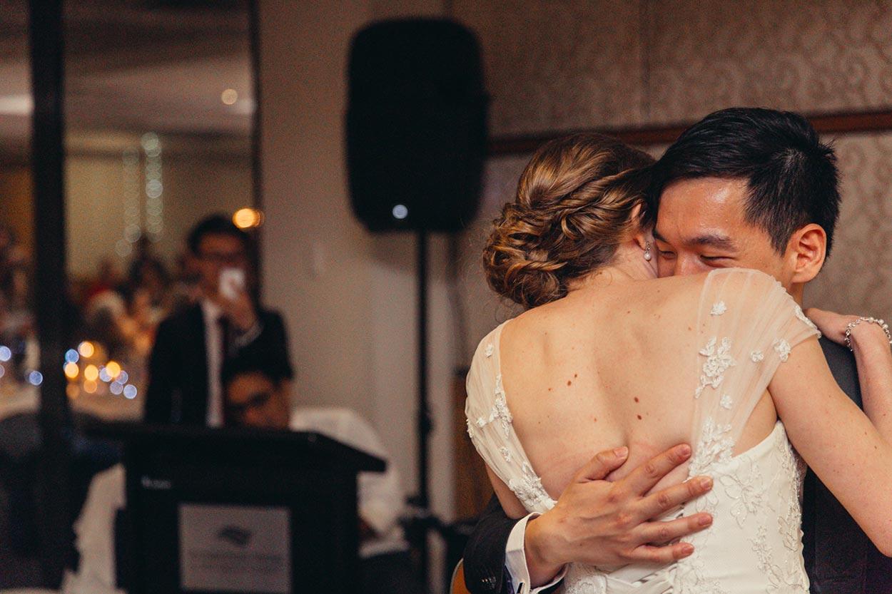 Sunshine-Coast-Wedding-Photographers-Eco-Friendly-Noosa-Maleny-Montville-Mapleton-Flaxton-Hinterland-Mooloolaba-Maroochydore-Caloundra-Coolum-Beach-Elopement-Brisbane-World-Best-Top-204.jpg