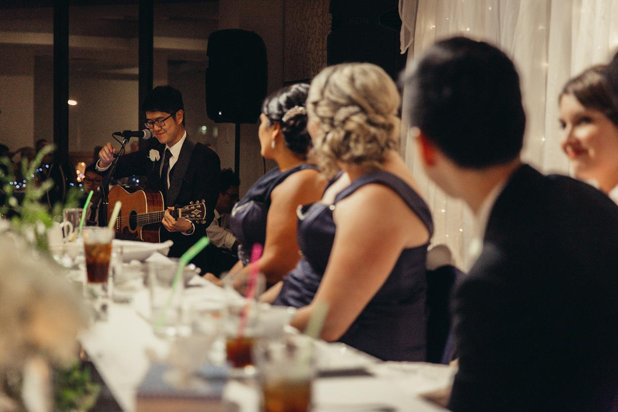 Sunshine-Coast-Wedding-Photographers-Eco-Friendly-Noosa-Maleny-Montville-Mapleton-Flaxton-Hinterland-Mooloolaba-Maroochydore-Caloundra-Coolum-Beach-Elopement-Brisbane-World-Best-Top-210.jpg