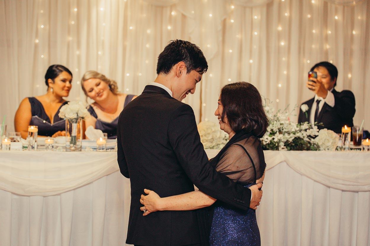 Sunshine-Coast-Wedding-Photographers-Eco-Friendly-Noosa-Maleny-Montville-Mapleton-Flaxton-Hinterland-Mooloolaba-Maroochydore-Caloundra-Coolum-Beach-Elopement-Brisbane-World-Best-Top-211.jpg