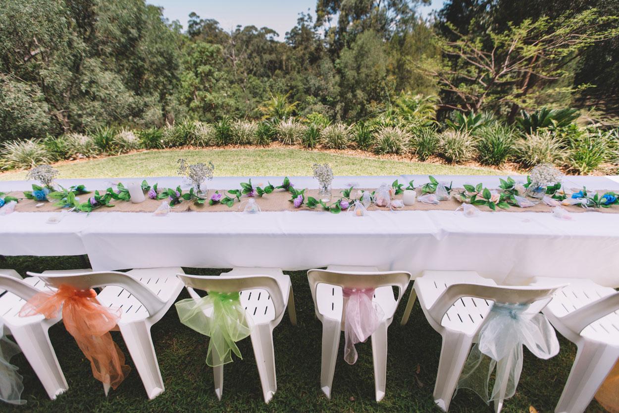 Best Sunshine Coast, Brisbane Pre Elopement Photography Packages - Maleny Hinterland, Australian Wedding Photographer