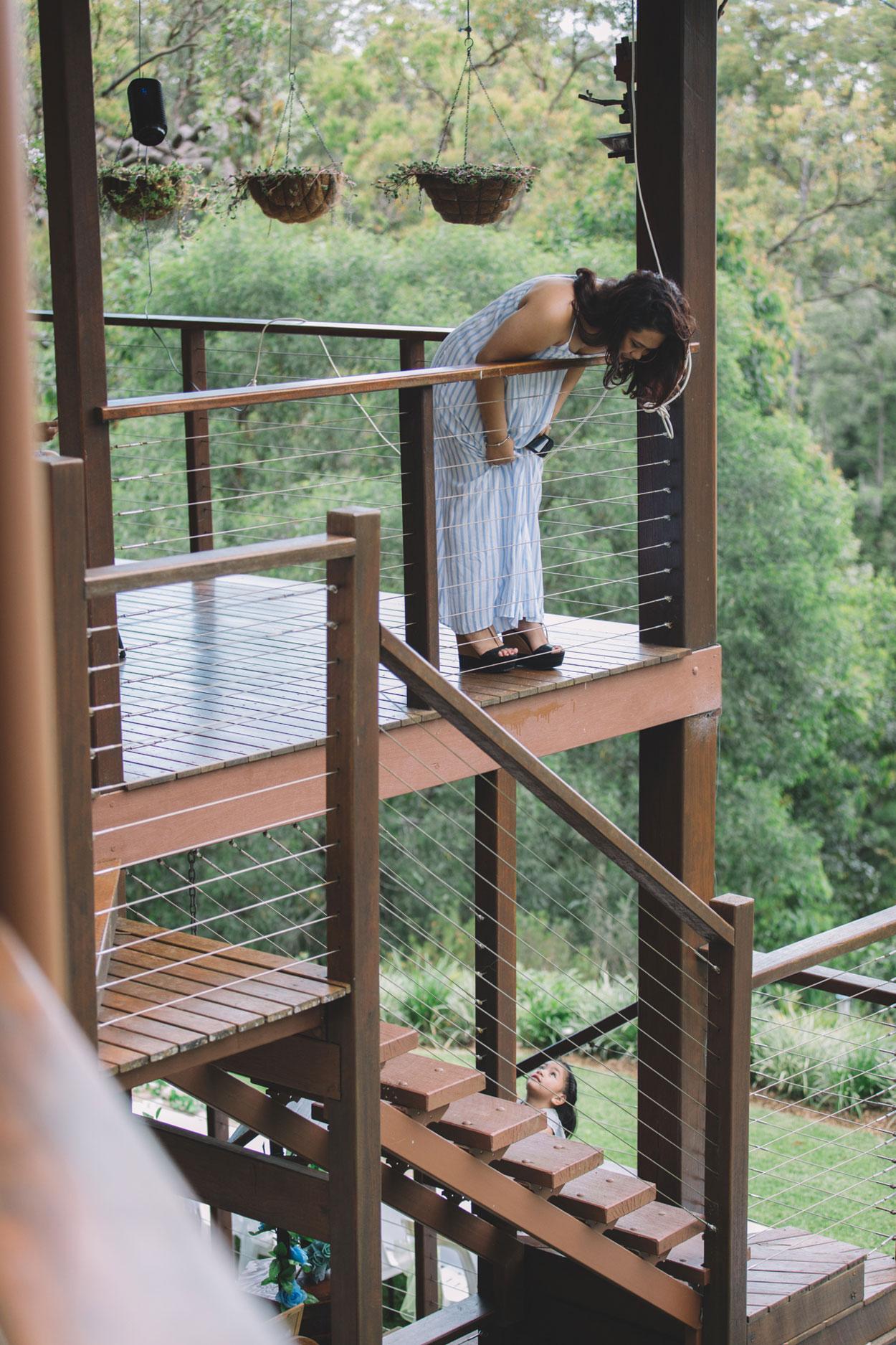 Amazing Flaxton, Brisbane Destination Pre Wedding Photographers - Sunshine Coast, Queensland, Australian Photography Packages