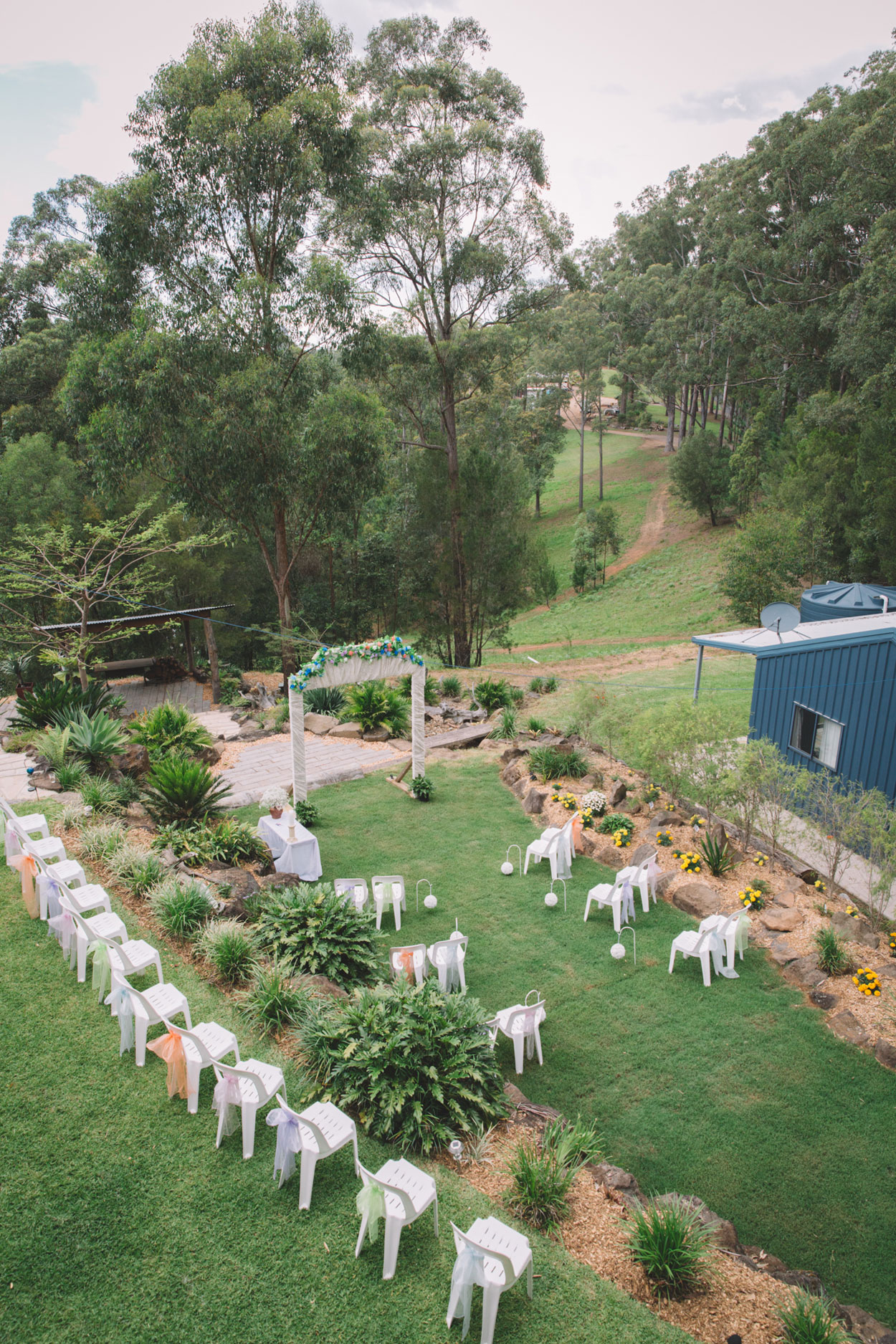 Best Byron Bay Pre Destination Wedding Photographer - Bangalow, Sunshine Coast, Australian Photography Eco Packages