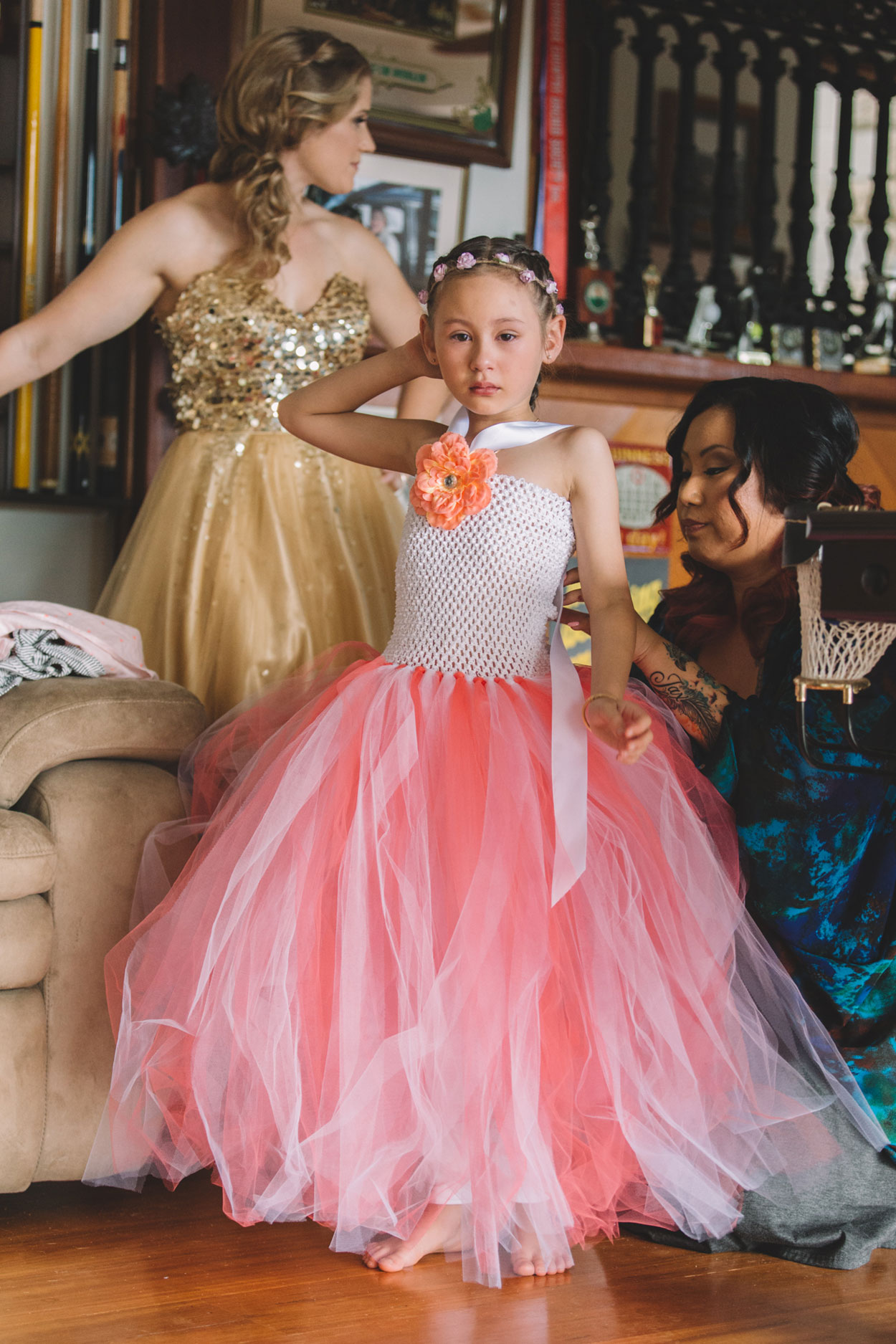 Family and Pre Destination Wedding Photographers, Noosa - Brisbane,Sunshine Coast, Australian Photography Elopement Packages