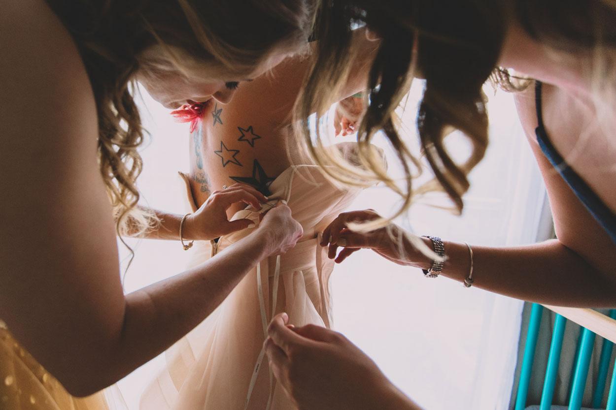 Peachester, Maleny Hinterland Pre Wedding Photography Packages - Sunshine Coast and Brisbane, Australian Destination Photographer Elopement