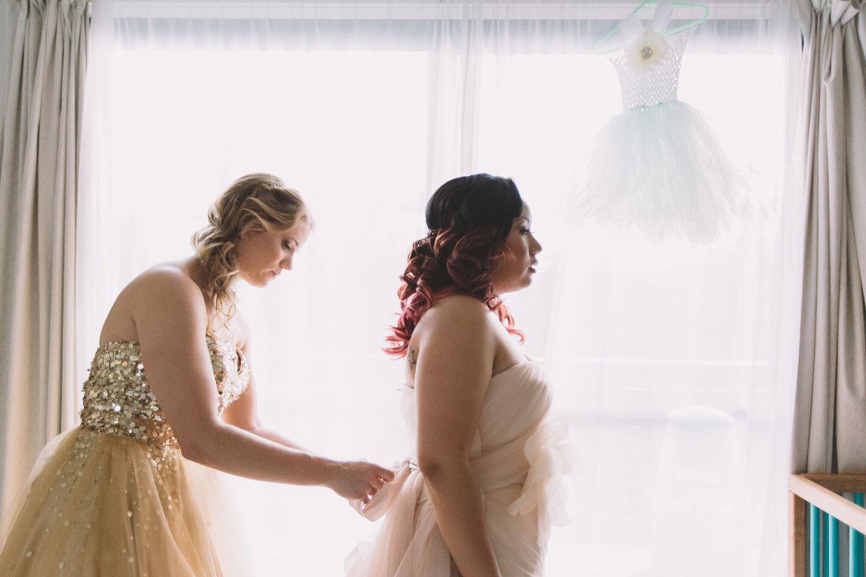 Montville Destination Elopement Pre Wedding Photographer Packages - Sunshine Coast, Brisbane, Australian Professional Photography
