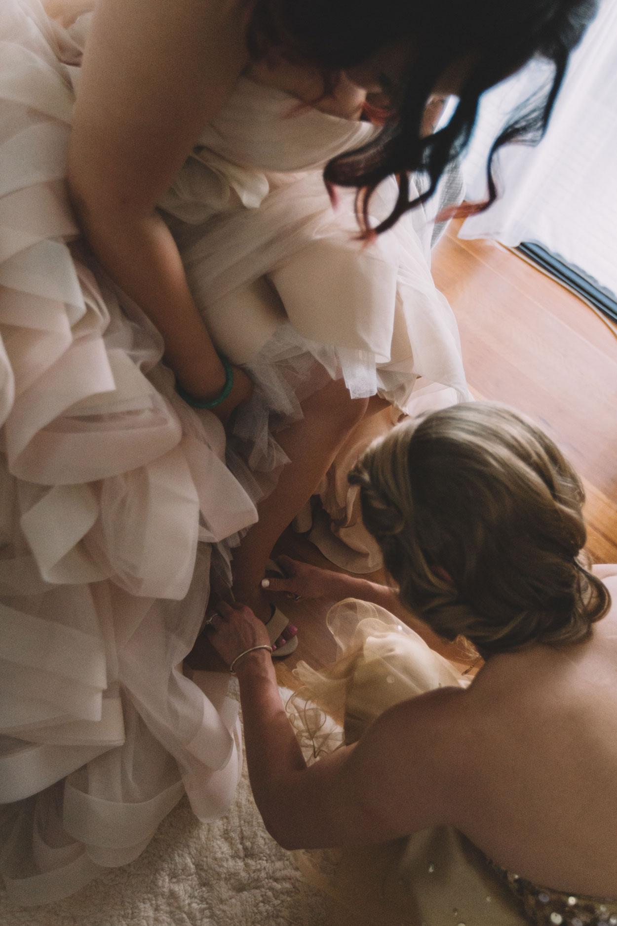 Professional Brisbane, Queensland, Australian Pre Wedding Photographers - Flaxton Hinterland,Sunshine Coast Photography Elopement Packages