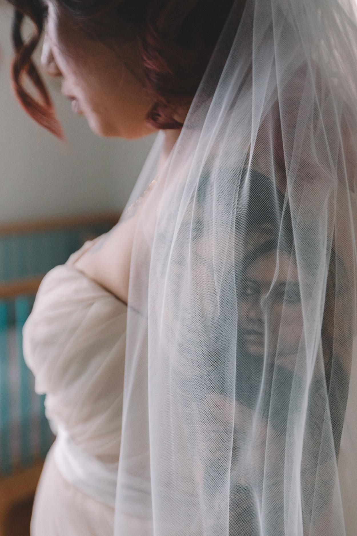 Tattoo Bride, Sunshine Coast, Australian Pre Wedding Destination Photographer Packages - Flaxton, Queensland Photography Packages