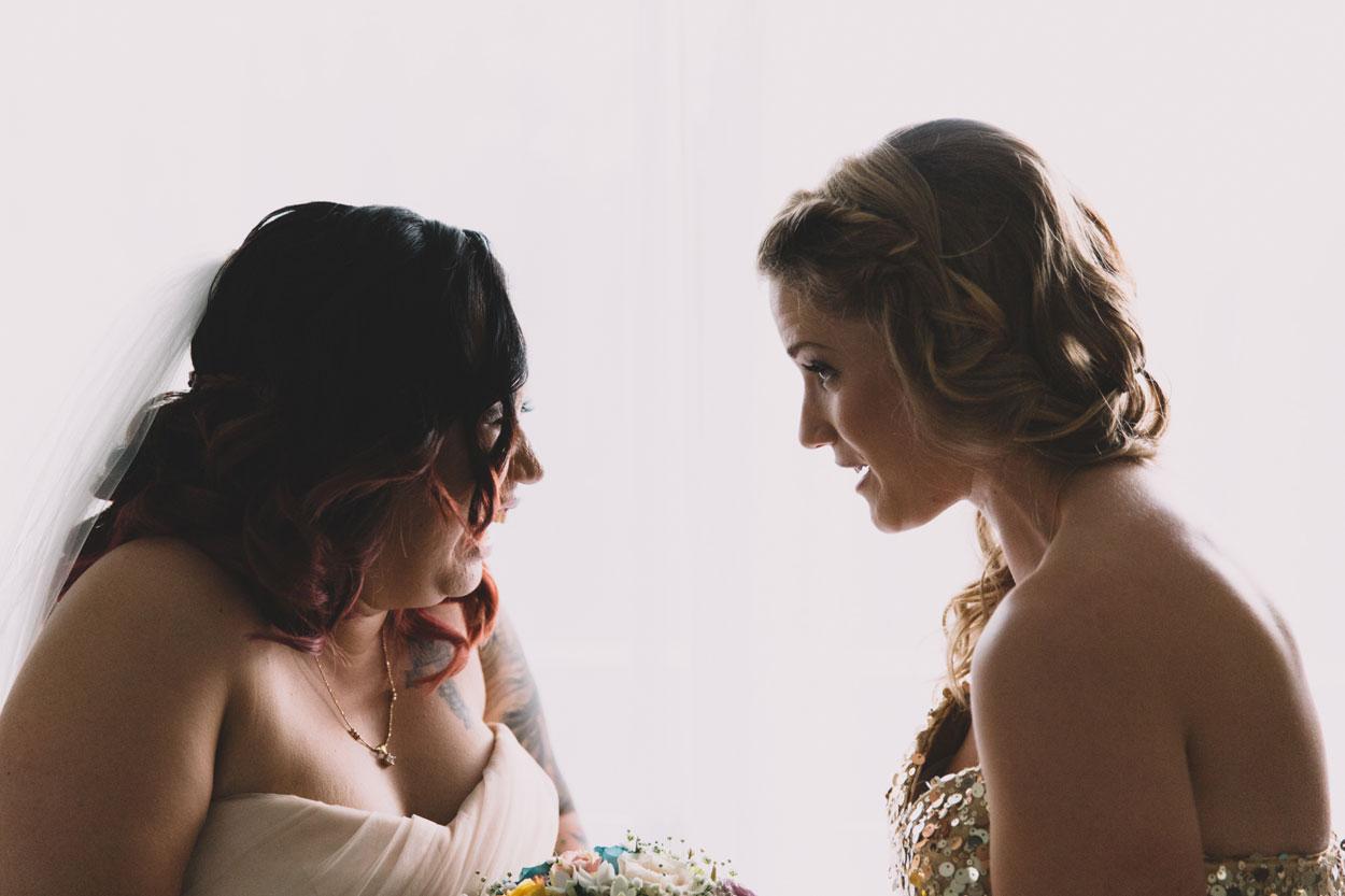 Vintage Maleny, Sunshine Coast, Australian Pre Wedding Destination Photographers - Flaxton, Queensland Photography Elopement