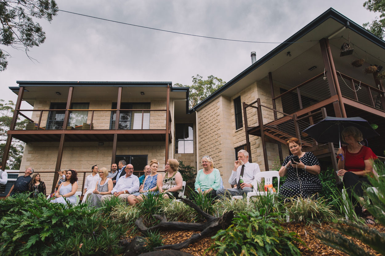 Peachester, Sunshine Coast, Australian Pre Wedding Destination Elopement Photography Packages - Brisbane, Queensland Eco Photography