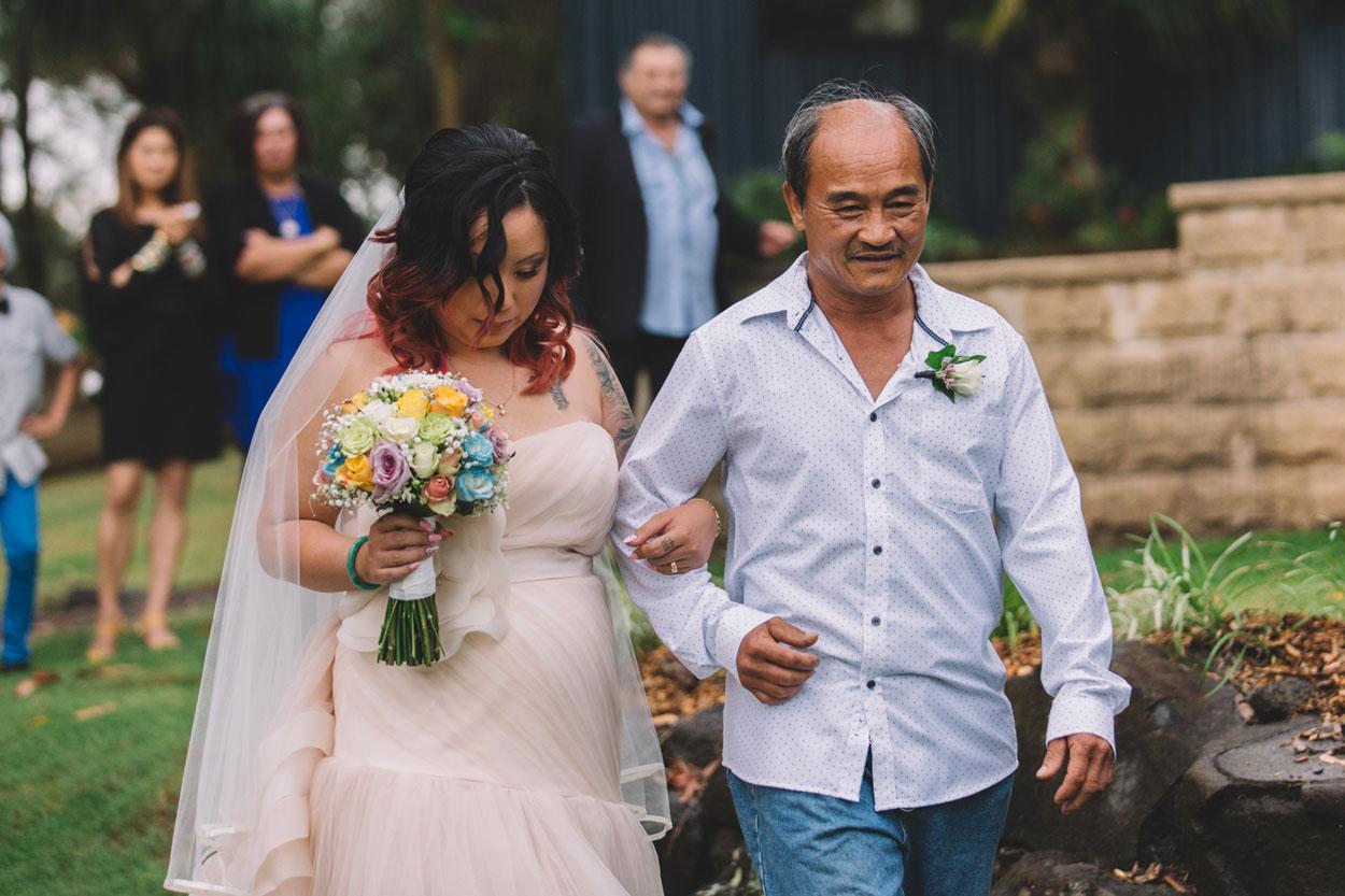 Most Popular Sunshine Coast, Queensland, Australian Pre Wedding Destination Photographer - Brisbane International, Maleny Photography