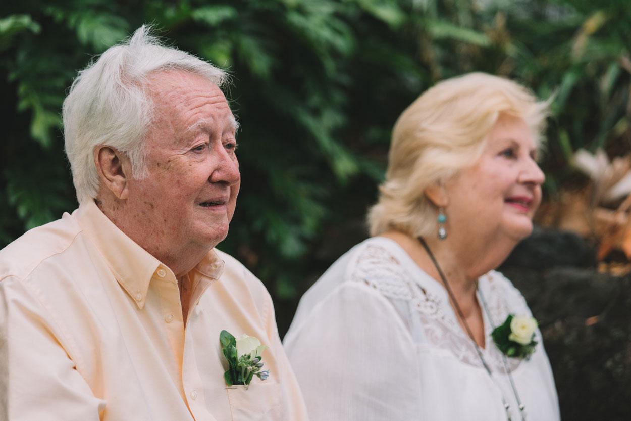 Best Professional Queensland Brides Pre Wedding Photographers, Brisbane - Flaxton, Australian Photography Eco Elopement Packages