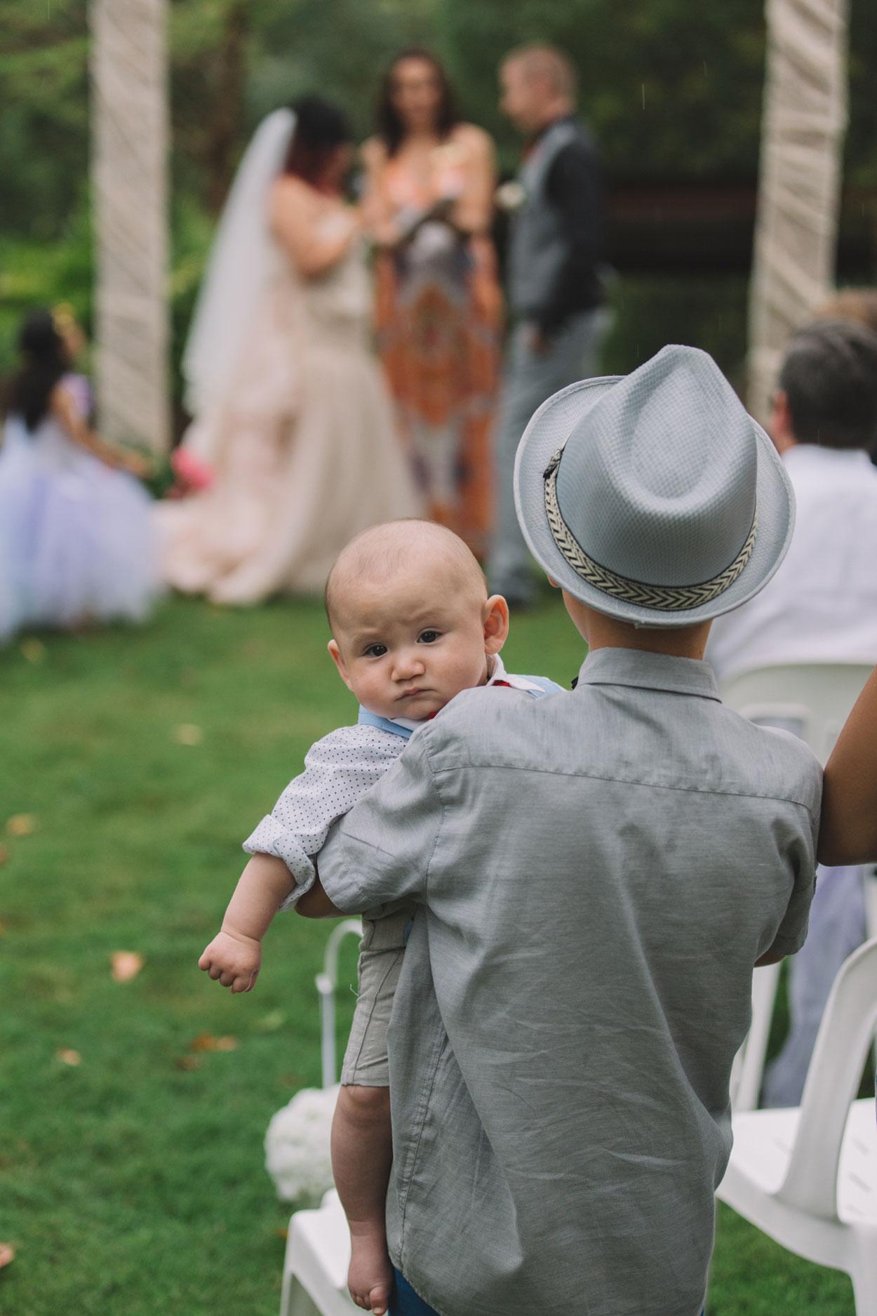 Best International Australian Pre Wedding Elopement Photographer Packages - Brisbane, Sunshine Coast, Queensland Eco Photography