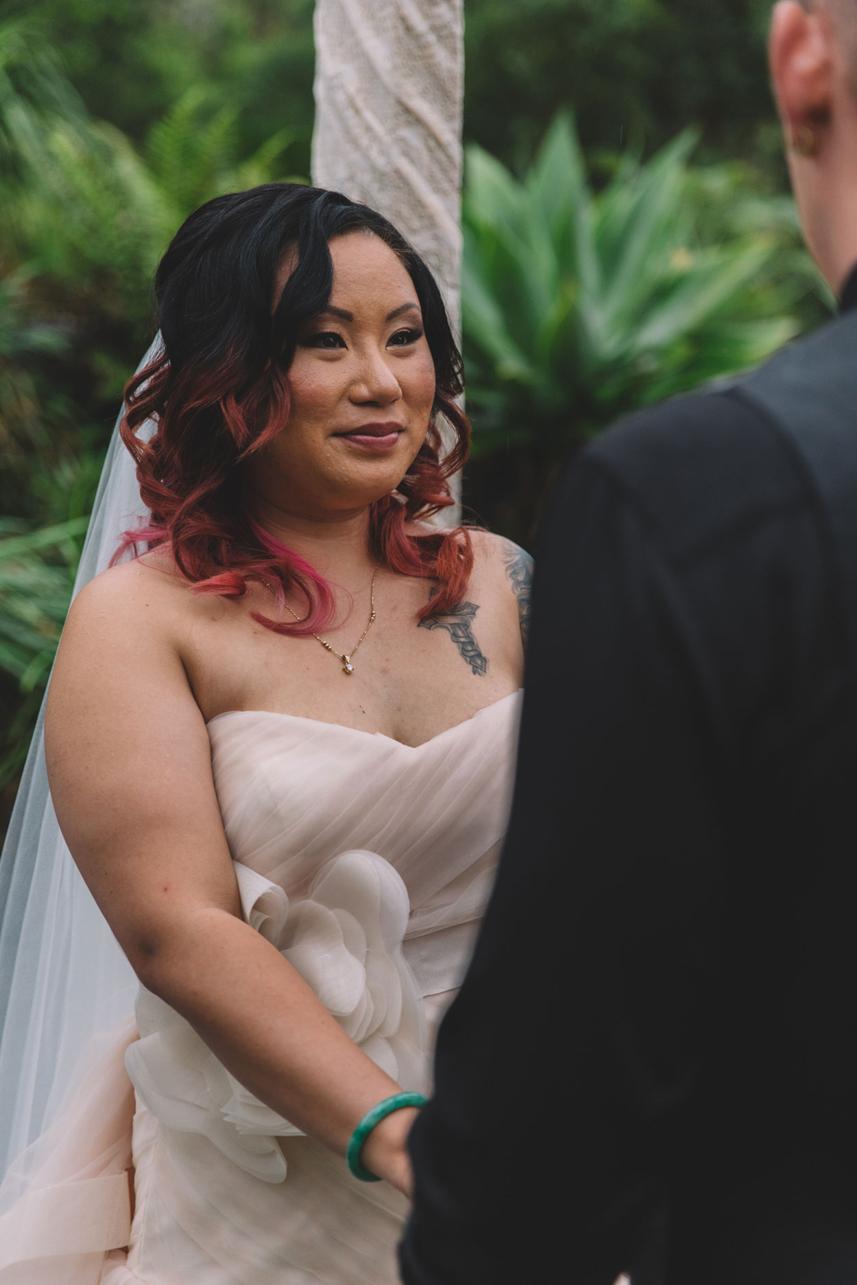 Best Eco Australian International Pre Wedding Destination Photographers - Sunshine Coast, Brisbane, Noosa Elopement Photography Packages