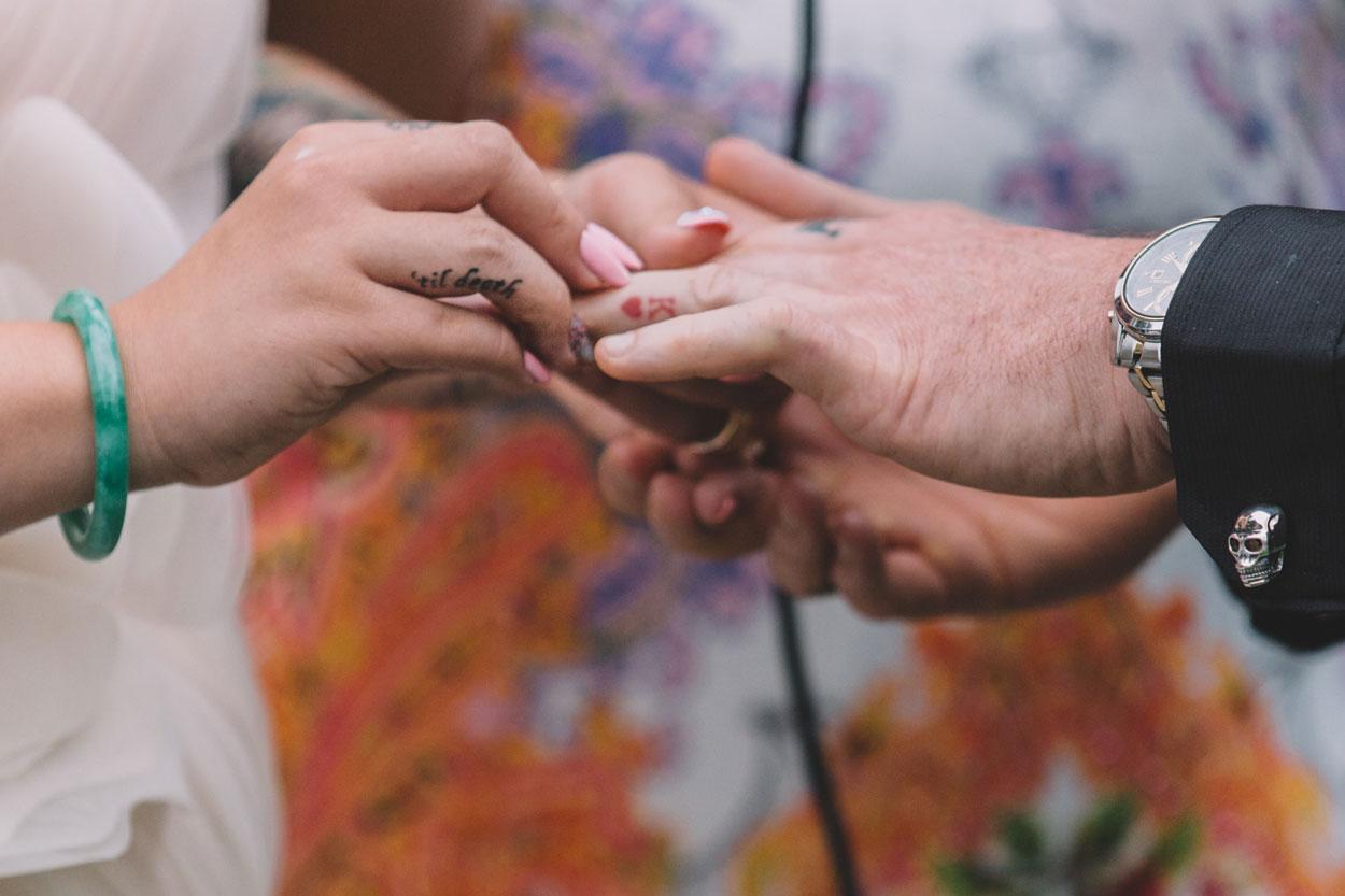 Sunshine-coast-wedding-photographers-noosa-maleny-flaxton-mapleton-montville-hinterland-coolum-mooloolaba-maroochydore-caloundra-beach-elopement-eco-friendly-best-photos-70.jpg