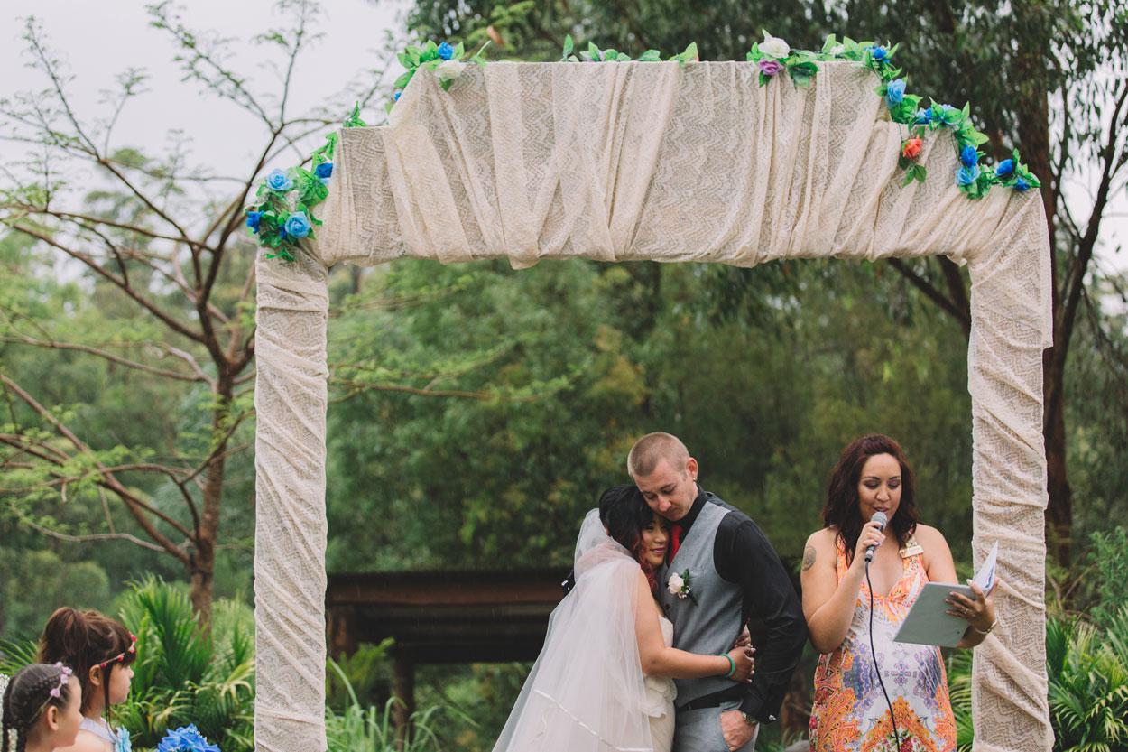 Sunshine-coast-wedding-photographers-noosa-maleny-flaxton-mapleton-montville-hinterland-coolum-mooloolaba-maroochydore-caloundra-beach-elopement-eco-friendly-best-photos-73.jpg