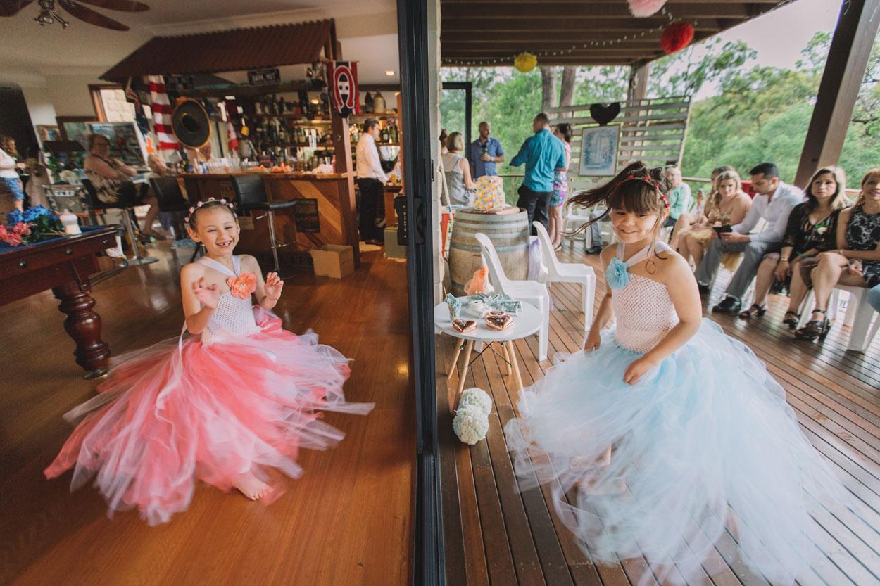 Sunshine-coast-wedding-photographers-noosa-maleny-flaxton-mapleton-montville-hinterland-coolum-mooloolaba-maroochydore-caloundra-beach-elopement-eco-friendly-best-photos-77.jpg