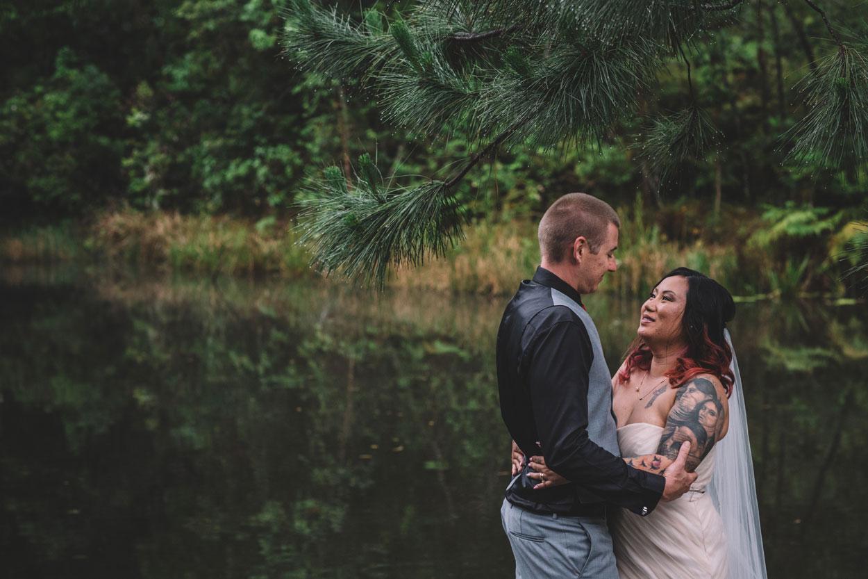 Sunshine-coast-wedding-photographers-noosa-maleny-flaxton-mapleton-montville-hinterland-coolum-mooloolaba-maroochydore-caloundra-beach-elopement-eco-friendly-best-photos-84.jpg