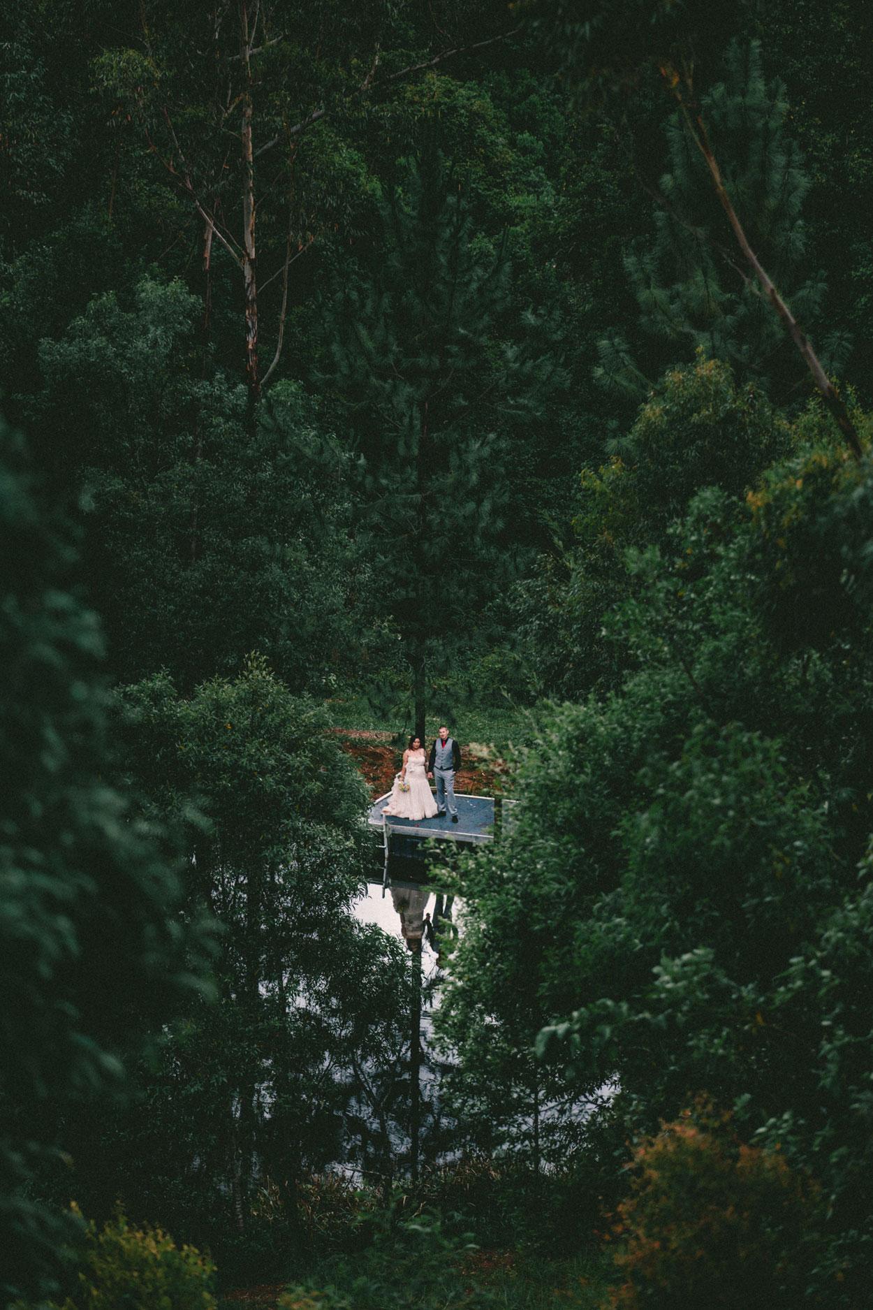 Sunshine-coast-wedding-photographers-noosa-maleny-flaxton-mapleton-montville-hinterland-coolum-mooloolaba-maroochydore-caloundra-beach-elopement-eco-friendly-best-photos-83.jpg