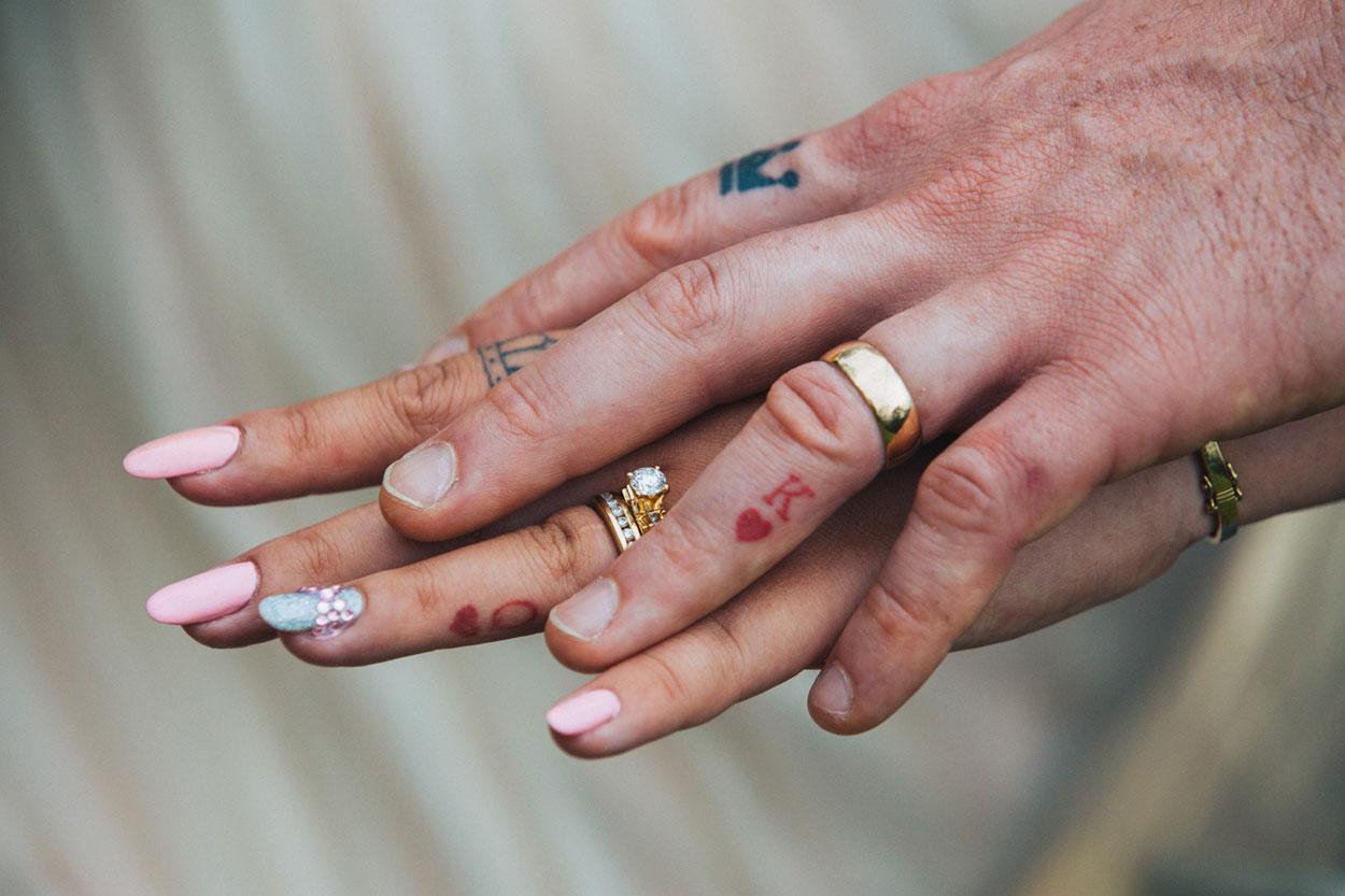 Sunshine-coast-wedding-photographers-noosa-maleny-flaxton-mapleton-montville-hinterland-coolum-mooloolaba-maroochydore-caloundra-beach-elopement-eco-friendly-best-photos-91.jpg