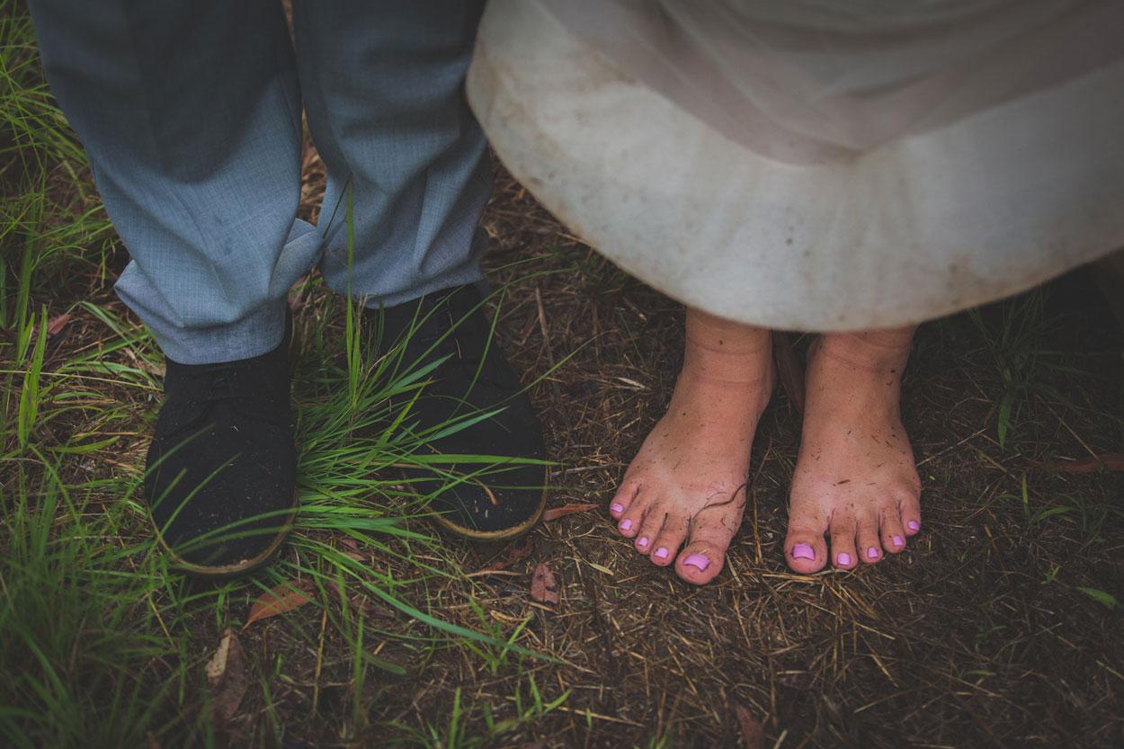 Sunshine-coast-wedding-photographers-noosa-maleny-flaxton-mapleton-montville-hinterland-coolum-mooloolaba-maroochydore-caloundra-beach-elopement-eco-friendly-best-photos-89.jpg