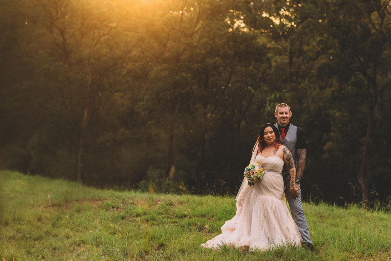 Sunshine-coast-wedding-photographers-noosa-maleny-flaxton-mapleton-montville-hinterland-coolum-mooloolaba-maroochydore-caloundra-beach-elopement-eco-friendly-best-photos-94.jpg
