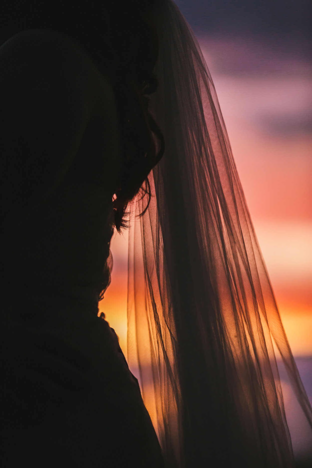 Sunshine-coast-wedding-photographers-noosa-maleny-flaxton-mapleton-montville-hinterland-coolum-mooloolaba-maroochydore-caloundra-beach-elopement-eco-friendly-best-photos-114.jpg