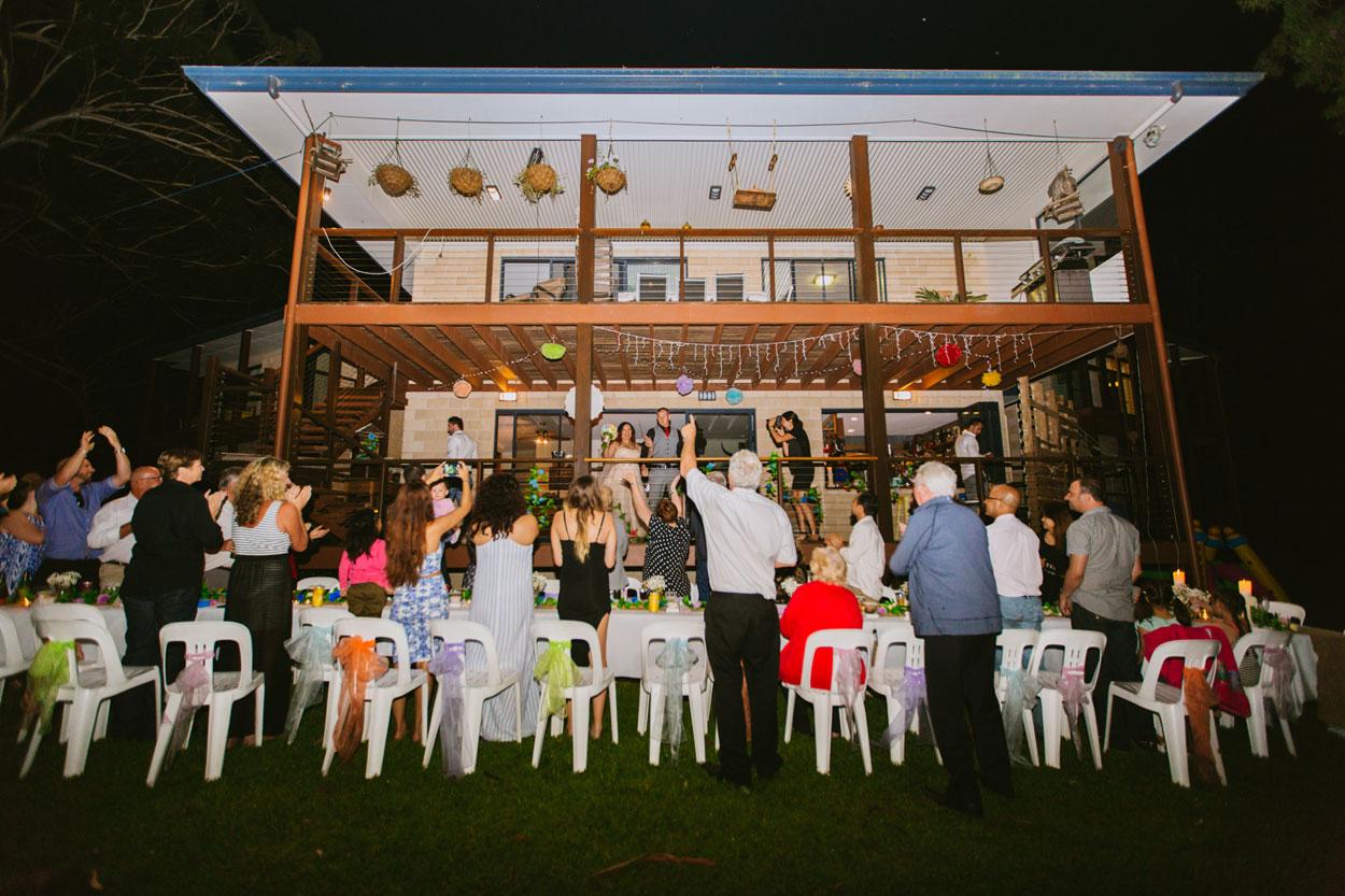 Sunshine-coast-wedding-photographers-noosa-maleny-flaxton-mapleton-montville-hinterland-coolum-mooloolaba-maroochydore-caloundra-beach-elopement-eco-friendly-best-photos-117.jpg