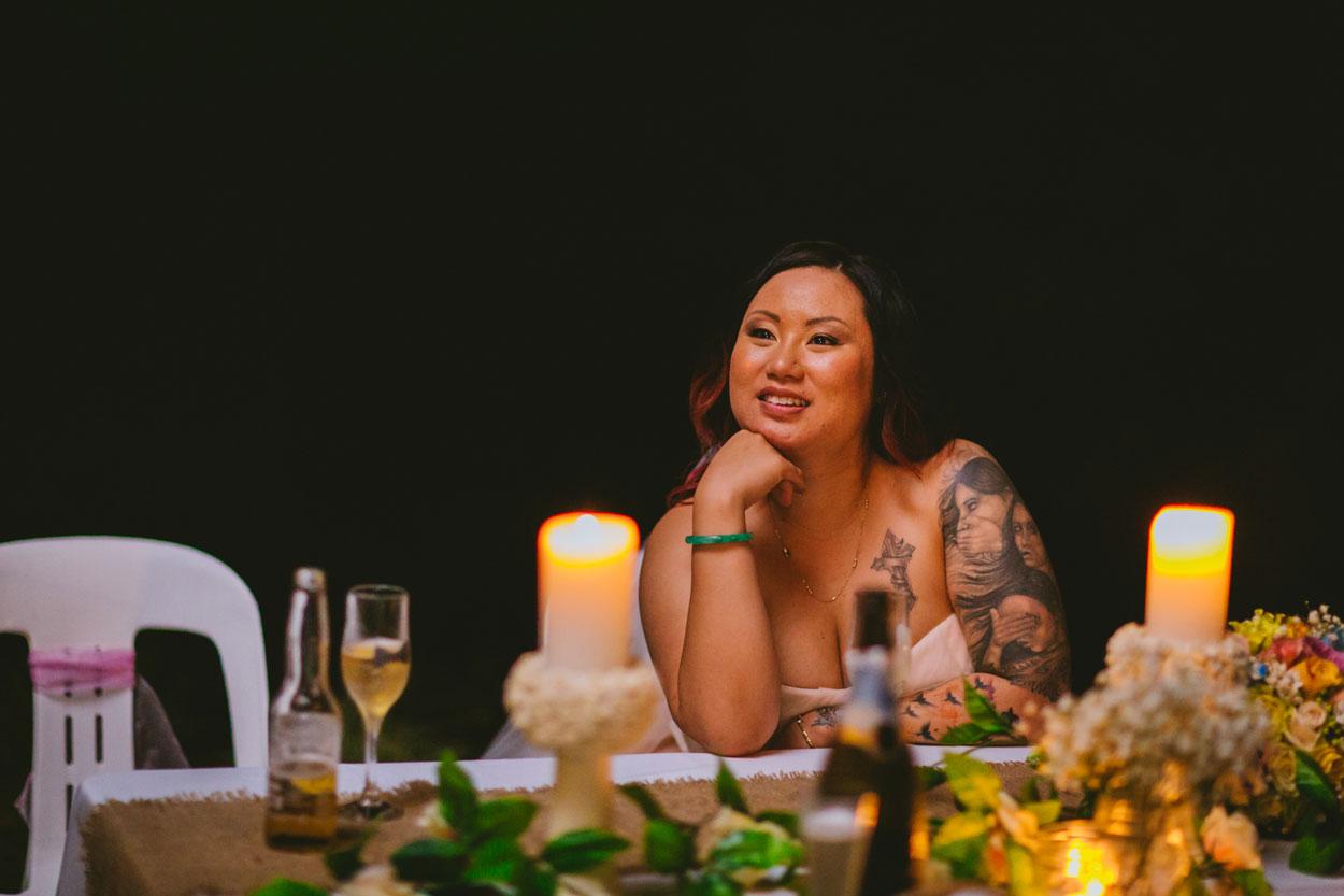 Sunshine-coast-wedding-photographers-noosa-maleny-flaxton-mapleton-montville-hinterland-coolum-mooloolaba-maroochydore-caloundra-beach-elopement-eco-friendly-best-photos-119.jpg