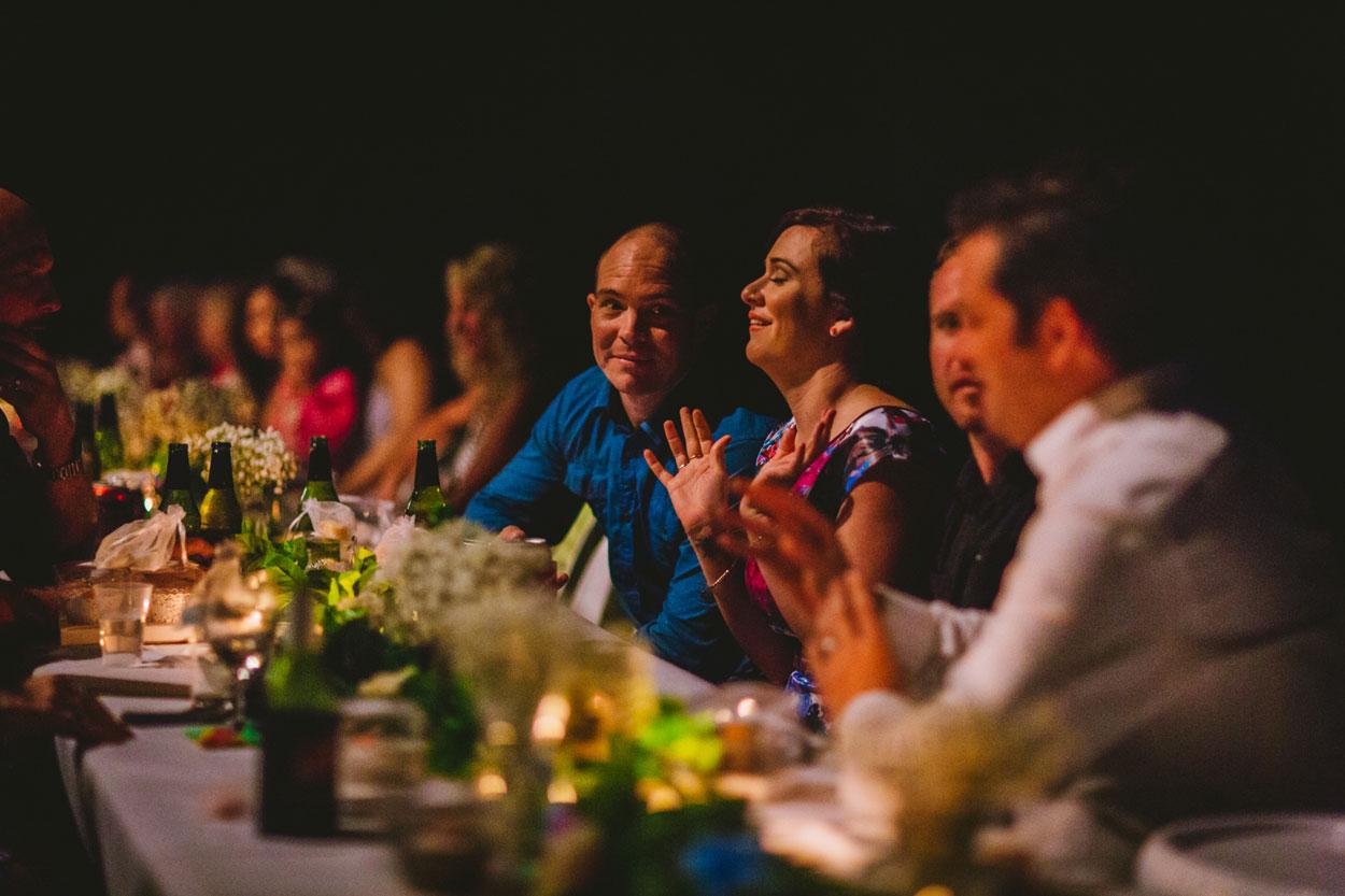 Sunshine-coast-wedding-photographers-noosa-maleny-flaxton-mapleton-montville-hinterland-coolum-mooloolaba-maroochydore-caloundra-beach-elopement-eco-friendly-best-photos-118.jpg