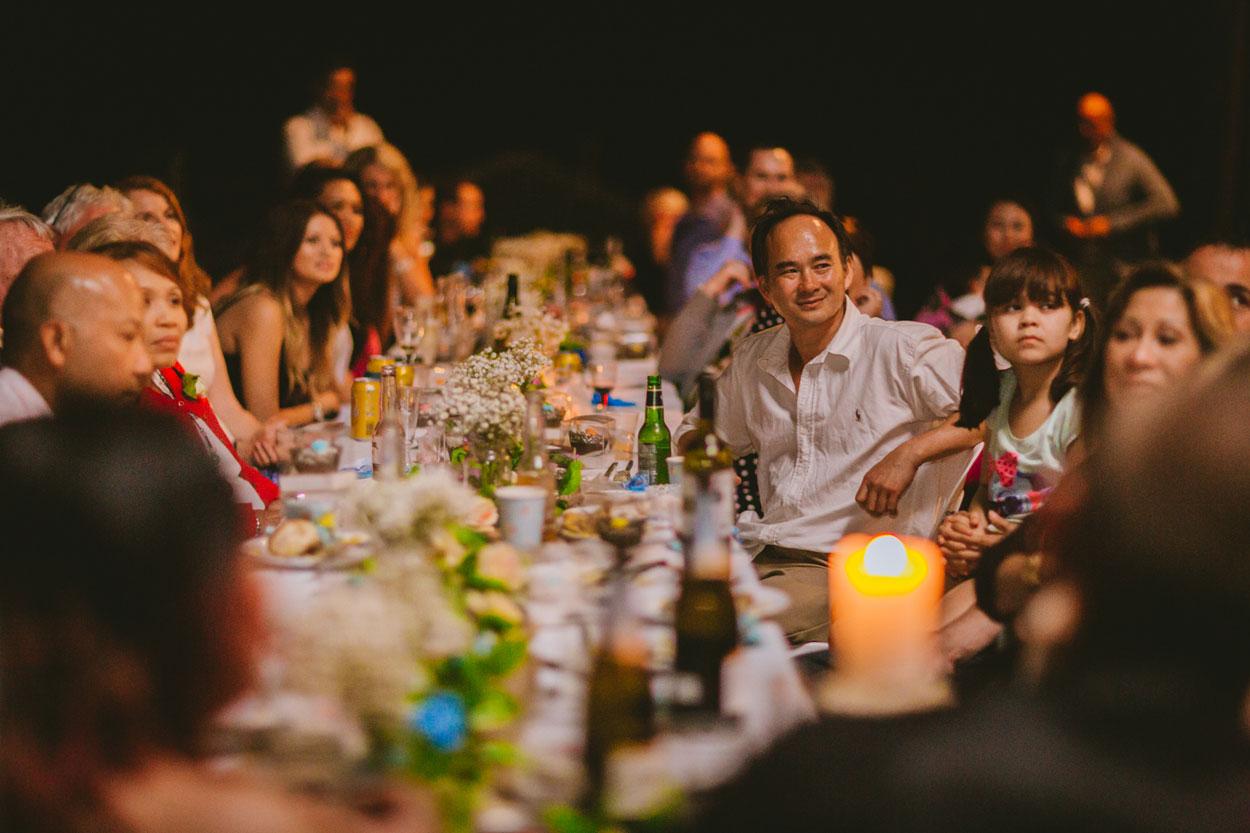 Sunshine-coast-wedding-photographers-noosa-maleny-flaxton-mapleton-montville-hinterland-coolum-mooloolaba-maroochydore-caloundra-beach-elopement-eco-friendly-best-photos-130.jpg