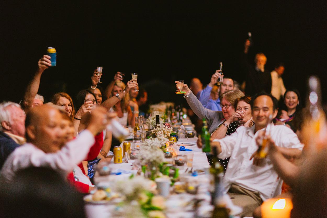 Sunshine-coast-wedding-photographers-noosa-maleny-flaxton-mapleton-montville-hinterland-coolum-mooloolaba-maroochydore-caloundra-beach-elopement-eco-friendly-best-photos-133.jpg