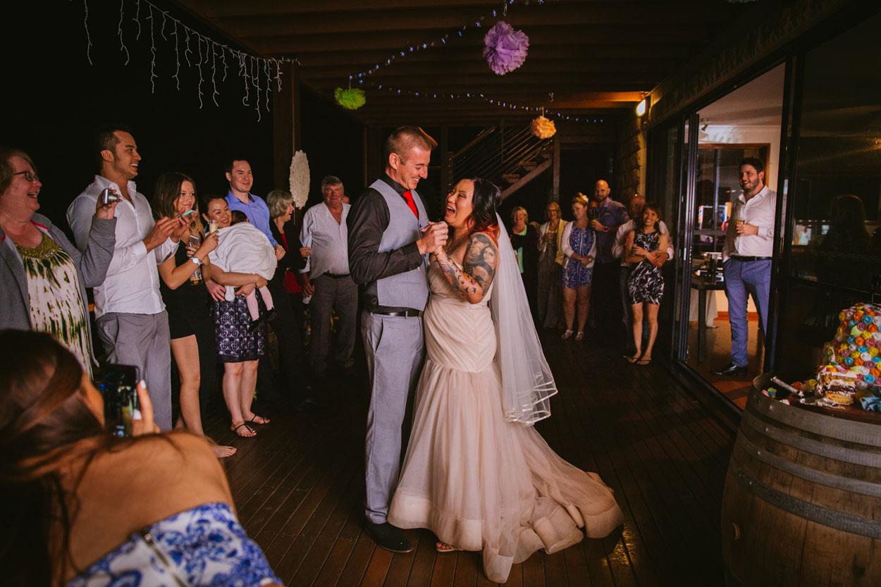 Sunshine-coast-wedding-photographers-noosa-maleny-flaxton-mapleton-montville-hinterland-coolum-mooloolaba-maroochydore-caloundra-beach-elopement-eco-friendly-best-photos-139.jpg