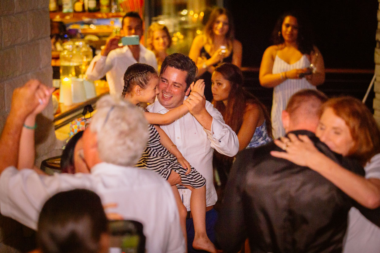 Sunshine-coast-wedding-photographers-noosa-maleny-flaxton-mapleton-montville-hinterland-coolum-mooloolaba-maroochydore-caloundra-beach-elopement-eco-friendly-best-photos-141.jpg