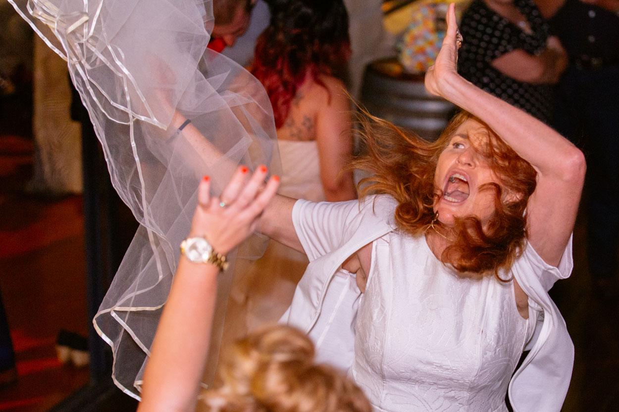 Sunshine-coast-wedding-photographers-noosa-maleny-flaxton-mapleton-montville-hinterland-coolum-mooloolaba-maroochydore-caloundra-beach-elopement-eco-friendly-best-photos-146.jpg