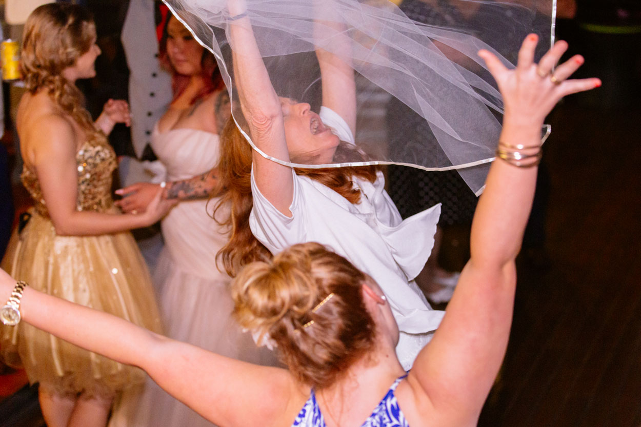 Sunshine-coast-wedding-photographers-noosa-maleny-flaxton-mapleton-montville-hinterland-coolum-mooloolaba-maroochydore-caloundra-beach-elopement-eco-friendly-best-photos-147.jpg