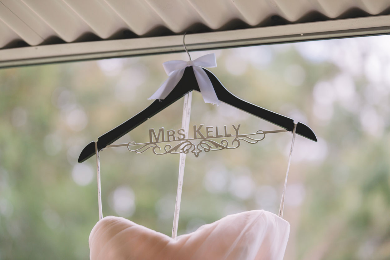 Caloundra, Queensland Destination Pre Wedding Photographers - Brisbane, Sunshine Coast, Australian Photography Elopement Packages