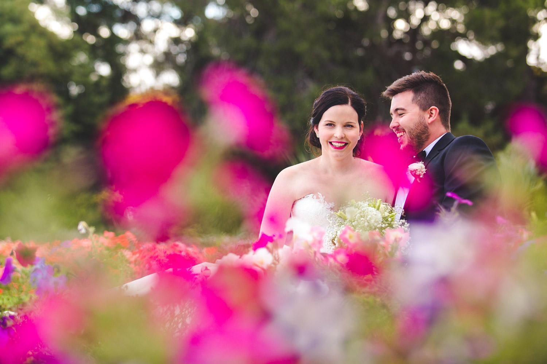Noosa Hinterland Wedding Photography, Brisbane - Sunshine Coast, Australian Destination Pre Elopement Photographer