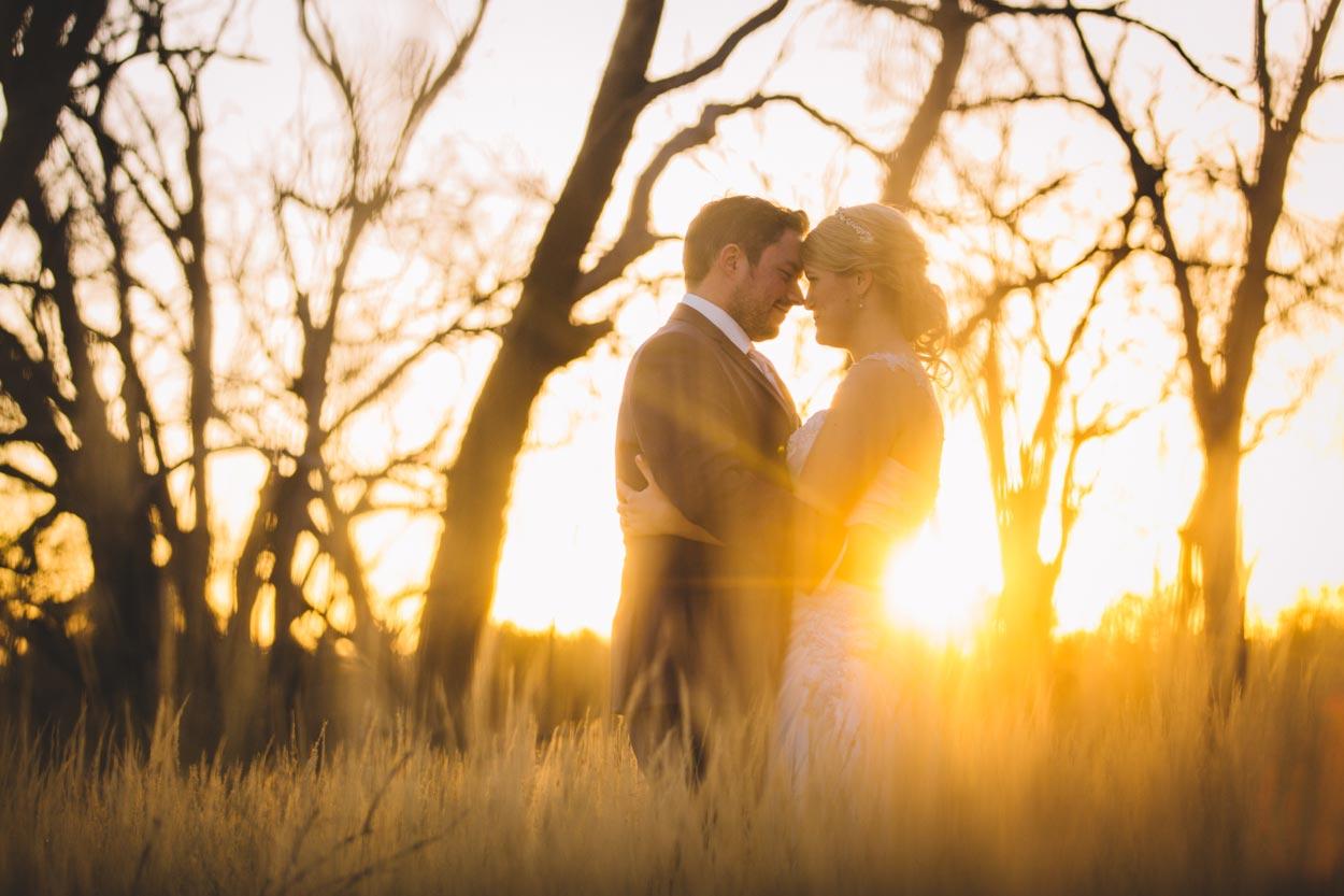 sunshine-coast-wedding-photographers-noosa-maleny-mooloolaba-maroochydore-glasshouse-mountains-hinterland-best-eco-friendly-photos-brisbane-queensland-australia-053.jpg