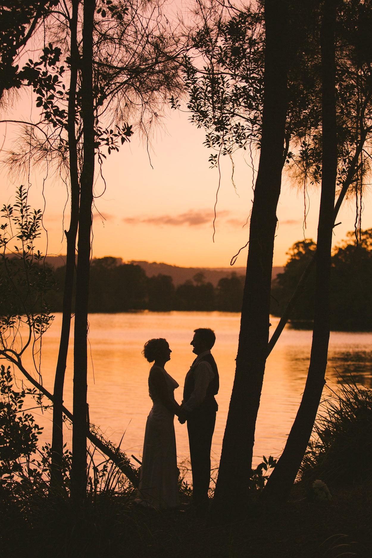 sunshine-coast-wedding-photographers-noosa-maleny-mooloolaba-maroochydore-glasshouse-mountains-hinterland-best-eco-friendly-photos-brisbane-queensland-australia-040.jpg