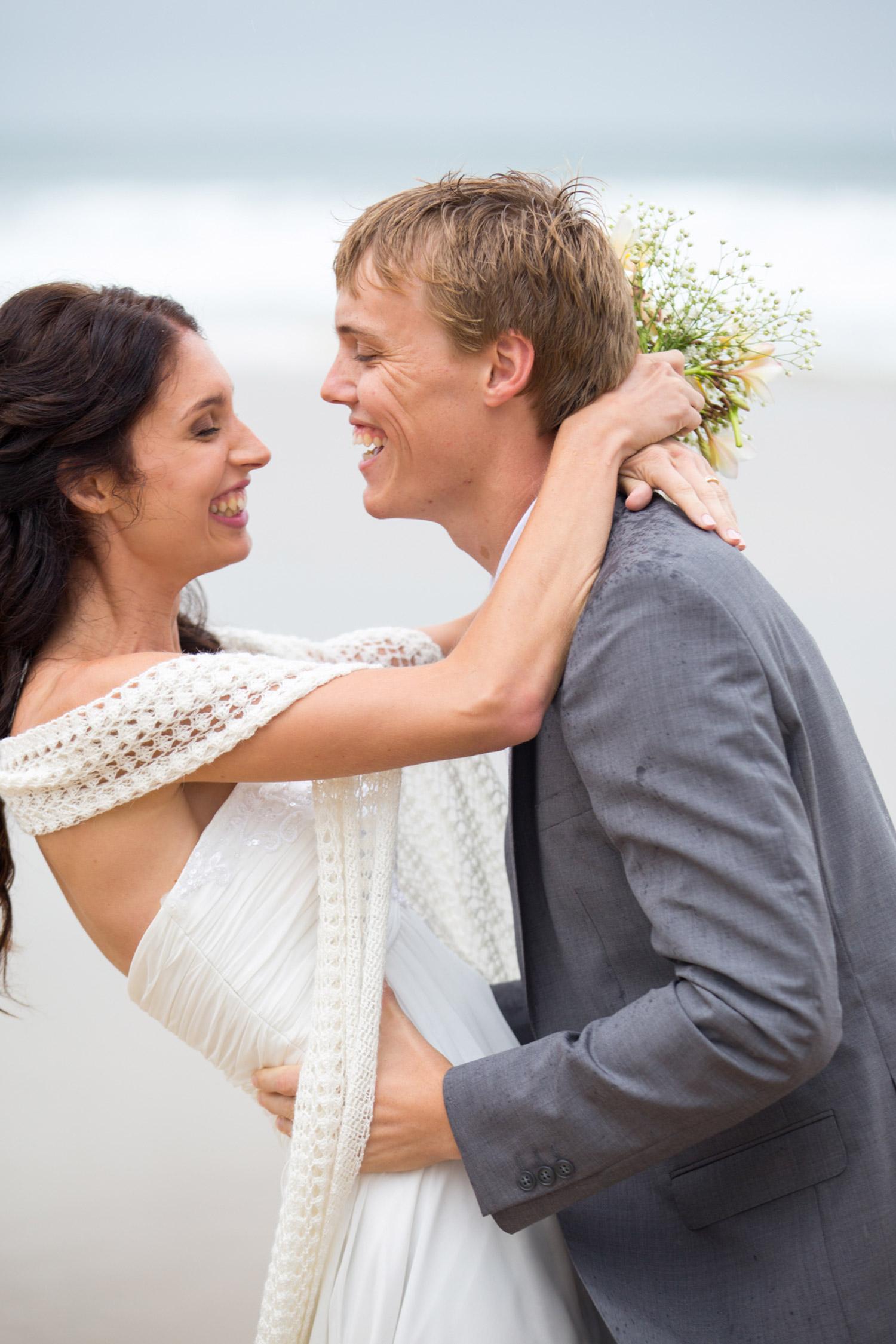 Mooloolaba Beach Pre Wedding Destination Elopement, Brisbane - Noosa, Sunshine Coast, Australian Eco Elopement Photographers