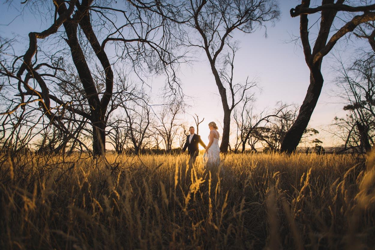 sunshine-coast-wedding-photographers-noosa-maleny-mooloolaba-maroochydore-glasshouse-mountains-hinterland-best-eco-friendly-photos-brisbane-queensland-australia-054.jpg