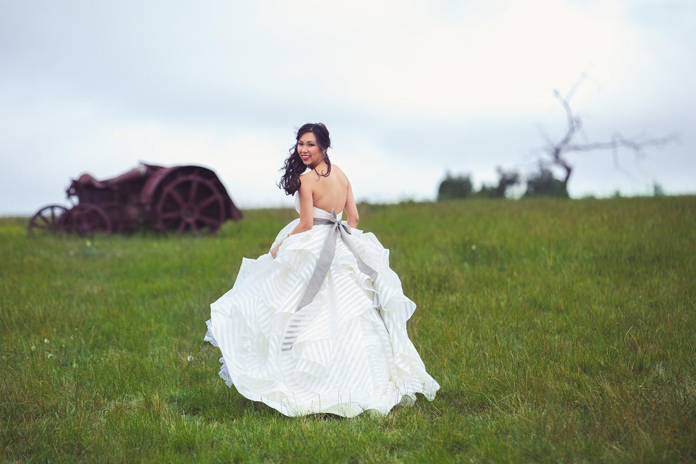 sunshine-coast-wedding-photographers-noosa-maleny-mooloolaba-maroochydore-glasshouse-mountains-hinterland-best-eco-friendly-photos-brisbane-queensland-australia-001.jpg