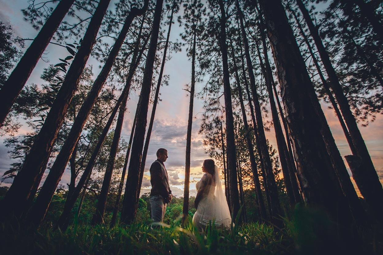 sunshine-coast-wedding-photographers-noosa-maleny-mooloolaba-maroochydore-glasshouse-mountains-hinterland-best-eco-friendly-photos-brisbane-queensland-australia-032.jpg