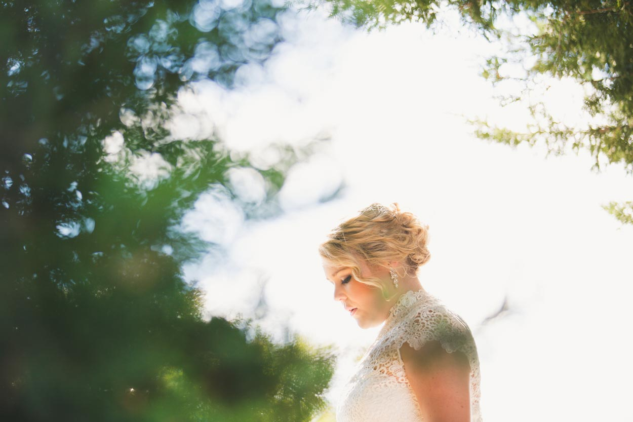 sunshine-coast-wedding-photographers-noosa-maleny-mooloolaba-maroochydore-glasshouse-mountains-hinterland-best-eco-friendly-photos-brisbane-queensland-australia-045.jpg