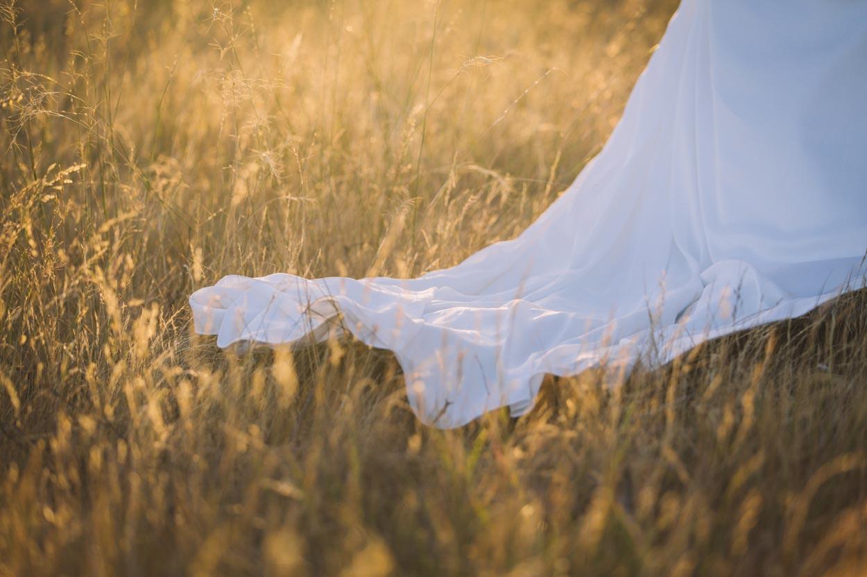 sunshine-coast-wedding-photographers-noosa-maleny-mooloolaba-maroochydore-glasshouse-mountains-hinterland-best-eco-friendly-photos-brisbane-queensland-australia-051.jpg