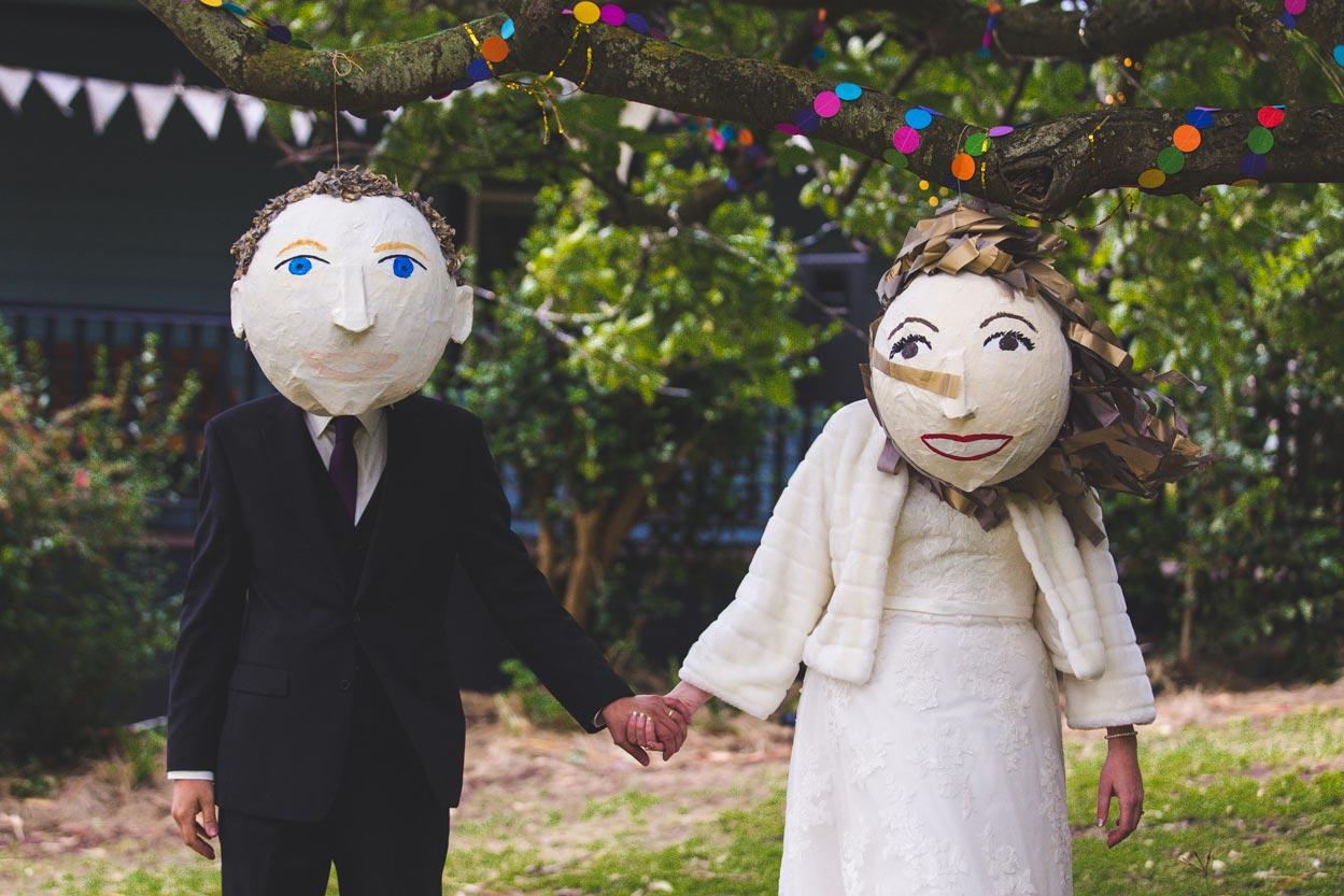 sunshine-coast-wedding-photographers-noosa-maleny-mooloolaba-maroochydore-glasshouse-mountains-hinterland-best-eco-friendly-photos-brisbane-queensland-australia-055.jpg