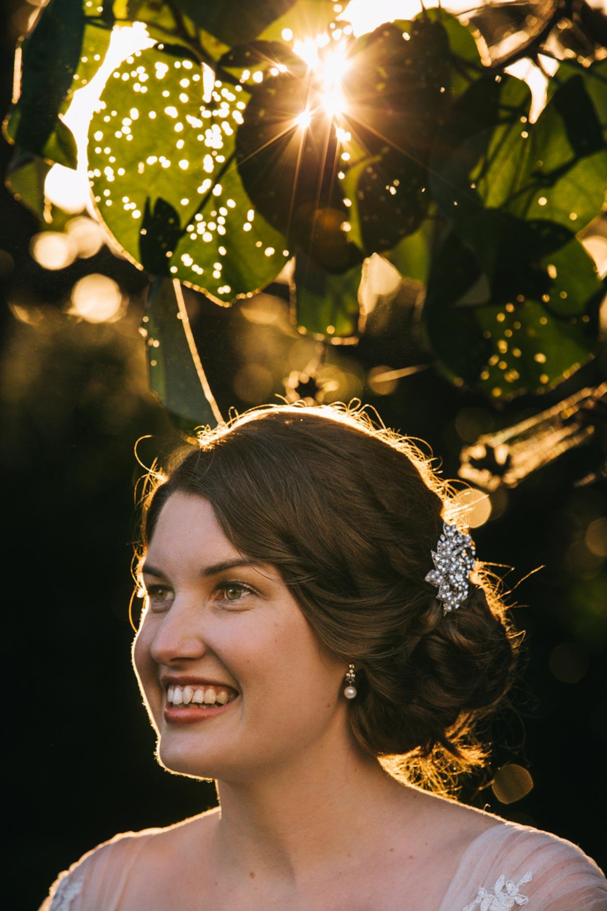 sunshine-coast-wedding-photographers-noosa-maleny-mooloolaba-maroochydore-glasshouse-mountains-hinterland-best-eco-friendly-photos-brisbane-queensland-australia-034.jpg