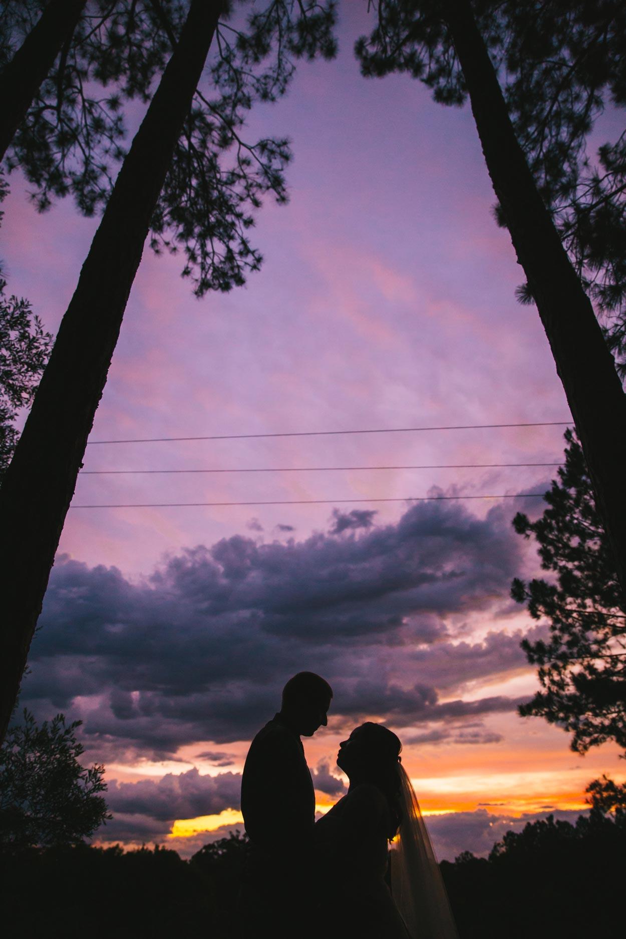 Best Peachester, Brisbane Pre Wedding Destination Photographers - Sunshine Coast, Queensland, Australian Eco Elopement Packages